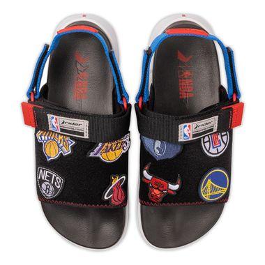 Papete-Rider-R-Next-NBA-AD-Multicolor