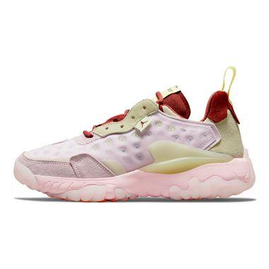 Tenis-Jordan-Delta-2-Feminino-Rosa