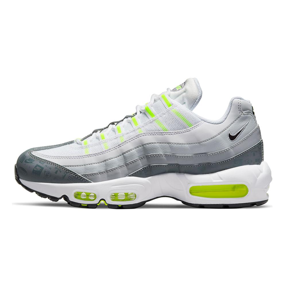 Tenis-Nike-Air-Max-95-Masculino-Multicolor