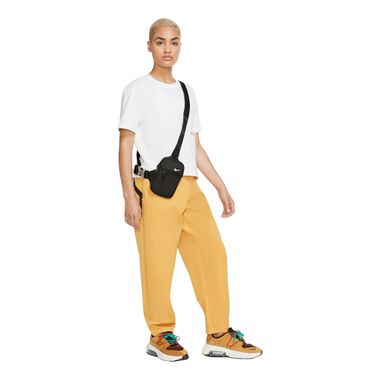 Bolsa-Nike-Sportswear-Essentials-Preta