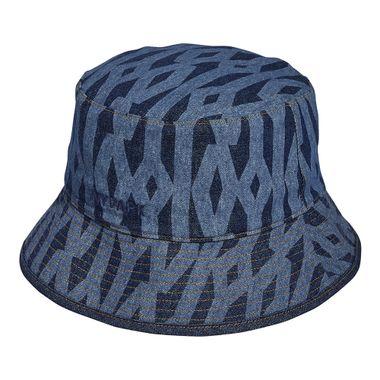 Chapeu-adidas-X-IVP-Azul