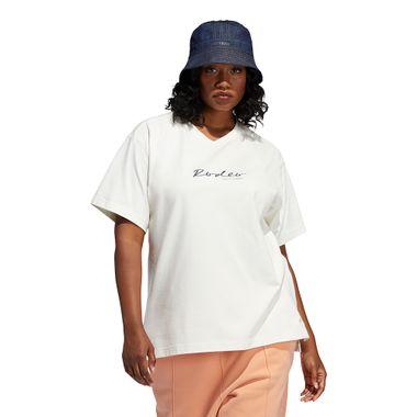 Camiseta-adidas-x-IVP-Branca