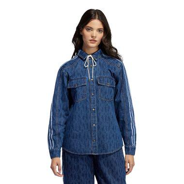 Camisa-adidas-x-IVP-Denim-Azul