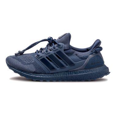Tenis-adidas-Ultraboost-X-IVP-OG-Azul