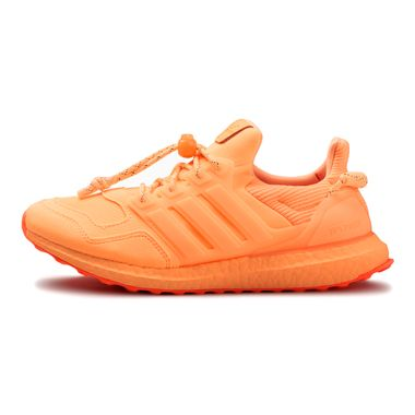 Tenis-adidas-Ultraboost-X-IVP-OG-Laranja