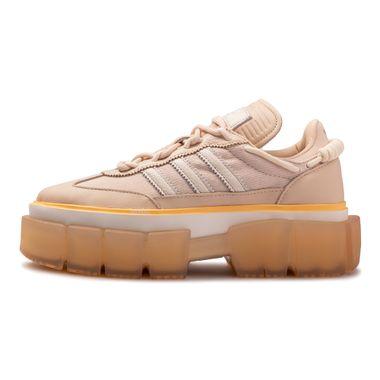 Tenis-adidas-Super-Sleek-X-IVP-Feminino-Bege