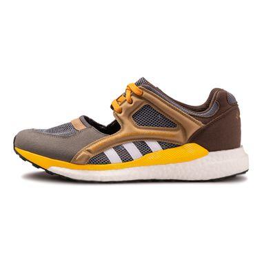 Tenis-adidas-EQT-Racing-HM-Masculino-Multicolor
