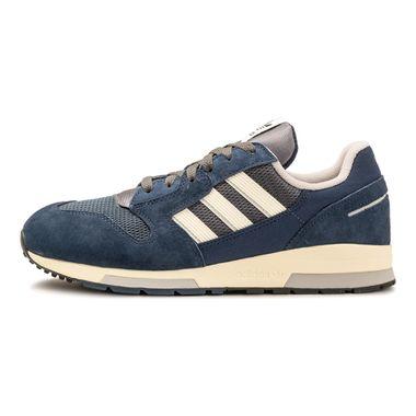 Tenis-adidas-ZX-420-Masculino-Azul