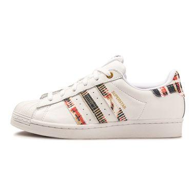 Tenis-adidas-Superstar-X-Her-Studio-Feminino-Branco