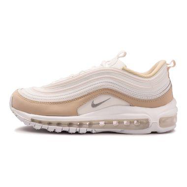 Tenis-Nike-Air-Max-97-Feminino-Creme