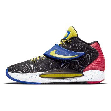 Tenis-Nike-KD14-Masculino-Multicolor