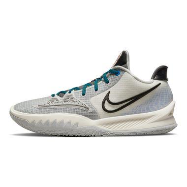 Tenis-Nike-Kyrie-Low-4-Masculino-Cinza