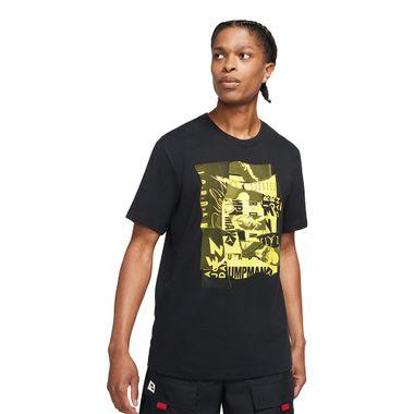 Camiseta-Jordan-Jumpman-Flight-Aop-Masculina-Preta