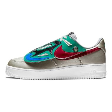 Tenis-Nike-Air-Force-07-LV8-Masculino-Multicolor