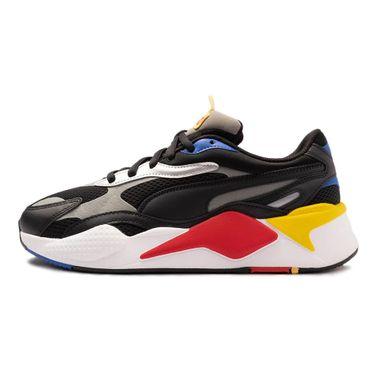 Tenis-Puma-Rs-X³-Millenium-Multicolor