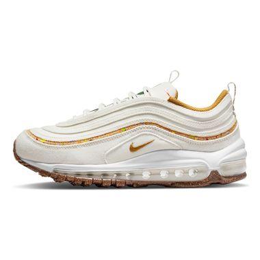Tenis-Nike-Air-Max-97-SE-Feminino-Bege