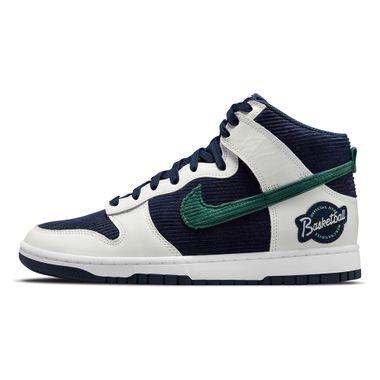 Tenis-Nike-Dunk-High-Premium-EMB-Masculino-Multicolor