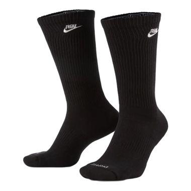 Meia-Nike-Everyday-Plus-Cushioned-