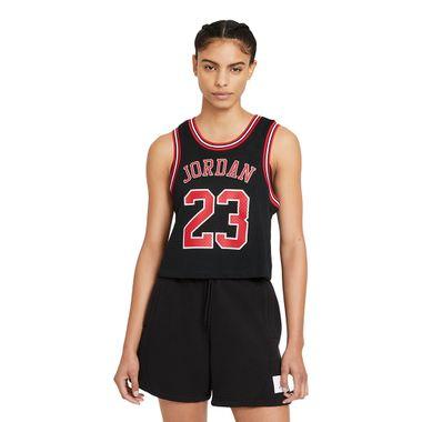 Jersey-Jordan-Essential-Feminina-Preta