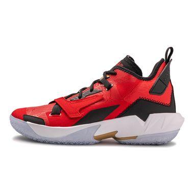 Tenis-Jordan-Why-Not-Zer0-4-Masculino-vermelho
