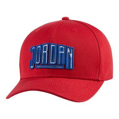 Bone-Jordan-Sport-DNA-Classic99-Vermelho