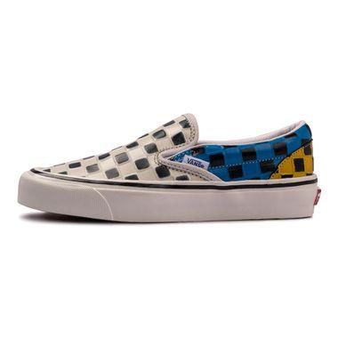 Tenis-Vans-Classic-Slip-on-98-Dx-Multicolor