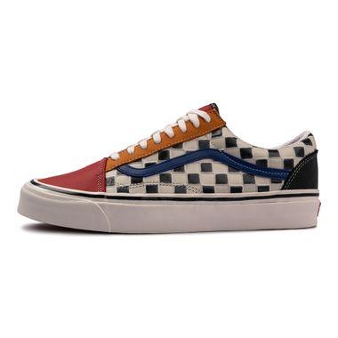 Tenis-Vans-Old-Skool-36-Dx-Multicolor