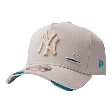 Bone-New-Era-9Forty-Destroyed-MLB-New-York-Yankees-Strapback-Cinza