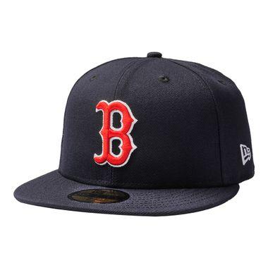 Bone-New-Era-59Fifty-MLB-Boston-Red-Sox-Azul