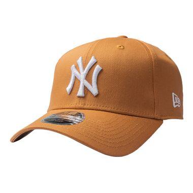 Bone-New-Era-39Thirty-MLB-New-York-Yankees-Marrom