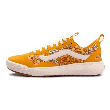 Tenis-Vans-Ultrarange-Exo-Amarelo