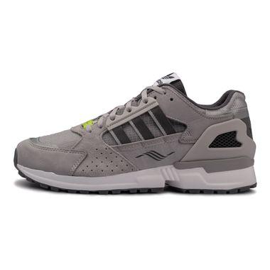 Tenis-adidas-ZX-10000-C-Masculino-Cinza