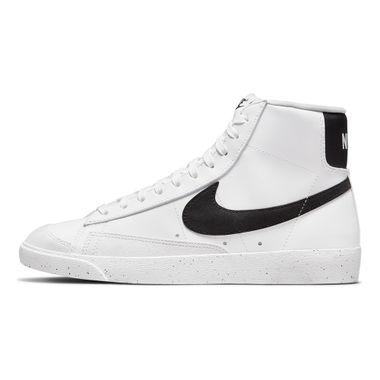 Tenis-Nike-Blazer-Mid-77-Next-N-Feminino-Branco