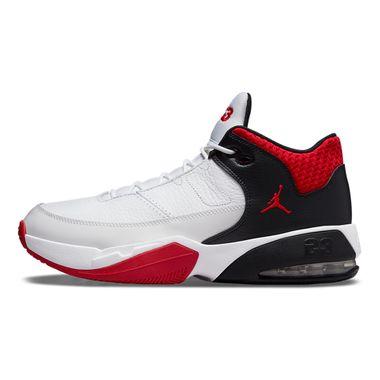 Tenis-Jordan-Max-Aura-3-Masculino-Multicolor