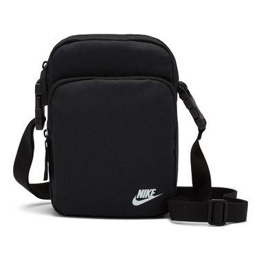 Bolsa-Nike-Heritage-Preta