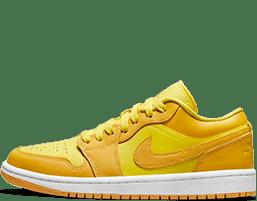 good walking shoe by nike black friday 2019