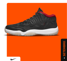 latest nike shoes limited edition free trial