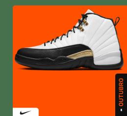 Nike Air Jordan Shoes Rainbow