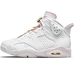 nike air max 2 strong online shop store hours