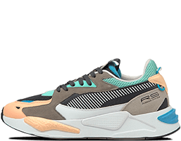nike air max 1 ideal price for sale in india